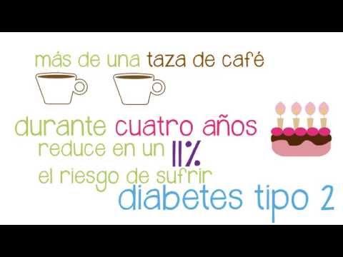 Cuánto tiempo desarrollar diabetes tipo 1