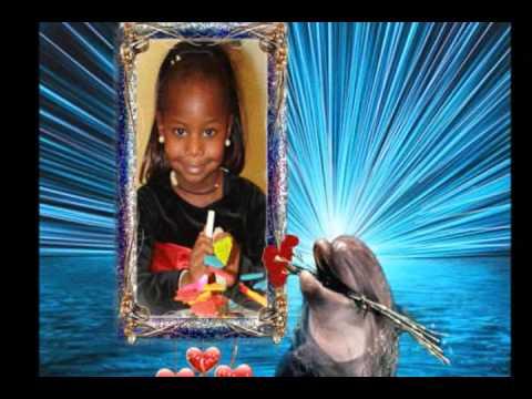 Benin Gospel Song