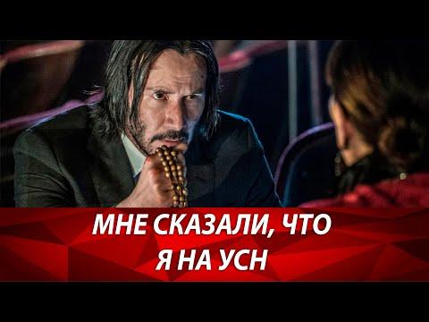 Как заработать деньги 100000 рублей