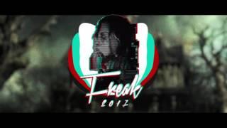 DJ Kalle  Freak 2017 Feat DJ Smaaland