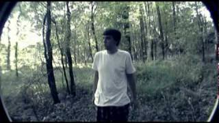 The Fad - Chevelle music video (unfinished)
