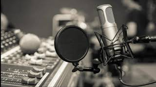 I will create Amazing and Professional Voice Over