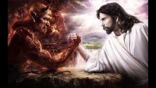 """""""Valóság vagy Teória???"""" 3. rész """"Hátborzongató Bibliai Jóslatok"""" ((Drótos))"""