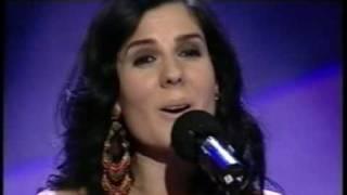 Diana Navarro Sola