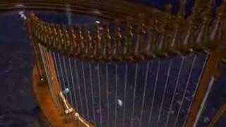 Animusic - Aqua Harp - YouTube