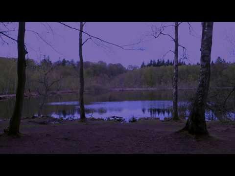 Myrkur - Två Konungabarn online metal music video by MYRKUR