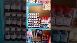 preview picture of video 'Best spiritual products items store'