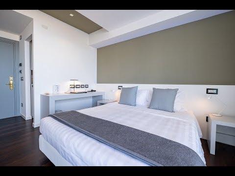 Monaco Suites Hotel