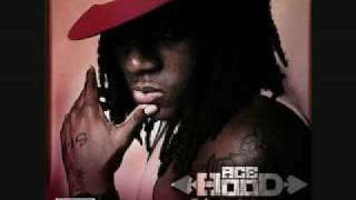 Ace Hood - Don't Get Caught Slippin' (2009)