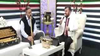 Mustafa Yılmaz  -Zordur Kurban Zordur - 2016 Muhacir Tv