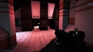 Steam Community :: JAiZ :: Videos