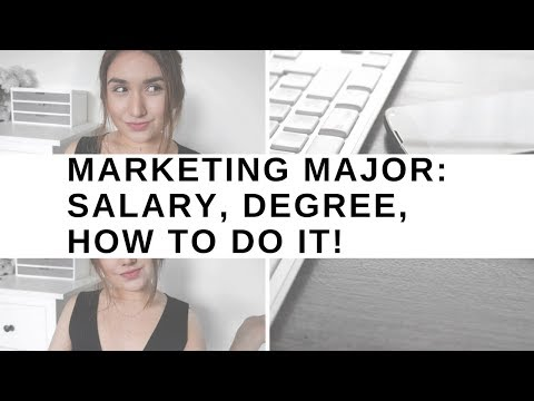 mp4 Business Marketing Degree Universities, download Business Marketing Degree Universities video klip Business Marketing Degree Universities