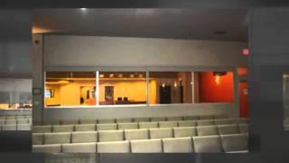 graber blinds remote control - मुफ्त ऑनलाइन