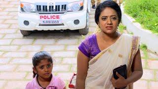 Marutheeram Thedi | Epi 66 - The police again arrive to meet Naomi | Mazhavil Manorama