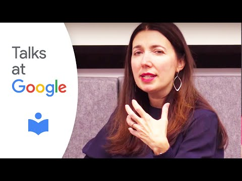 "Fran Hauser: ""The Myth of the Nice Girl"" 