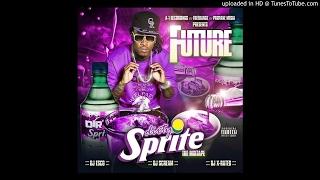 Future - Abu DS Intro Best Edit