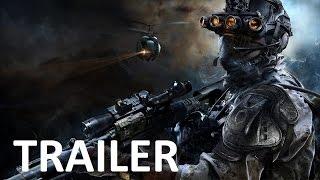 Sniper Ghost Warrior 3 Season Pass Edition 13
