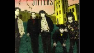 The Jitters - Closer Every Day