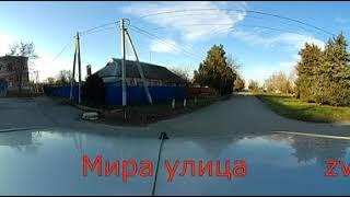 Коржевский Мира улица в формате 360 градусов
