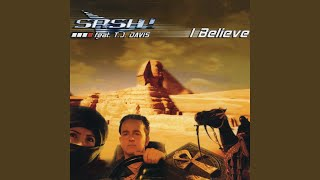 I Believe (Arnold Palmer Remix)