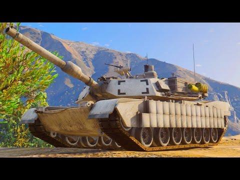 Grand Theft Auto V Walkthrough - GTA 5 UNOBTAINABLE VEHICLES