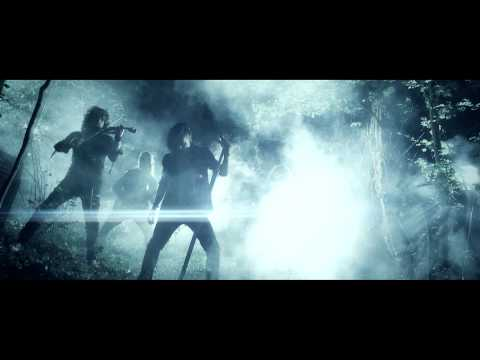 ELVENKING - The Loser (2012) // official clip // AFM Records