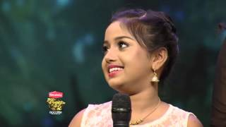 Ugram Ujjwalam 2 | Episode - 61| Mazhavil Manorama