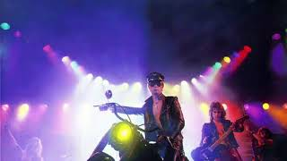 Judas Priest - Troubleshooter (Live In Chicago 1981)