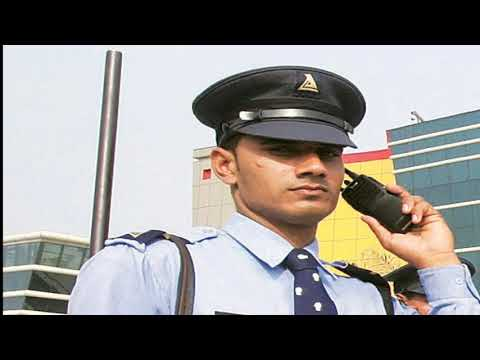 How to get the basic security guard training online free of charge ...