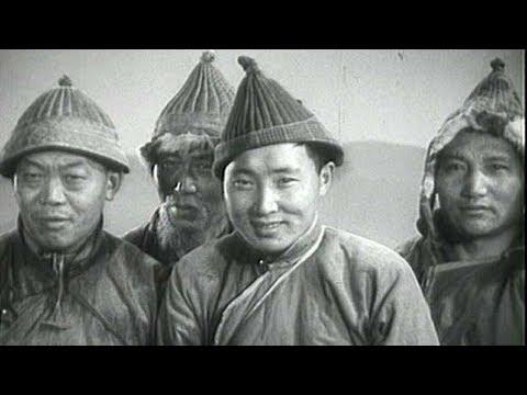 Ущелье Аламасов 1937 (Фильм ущелье Аламасов смотреть онлайн в хорошем качестве)
