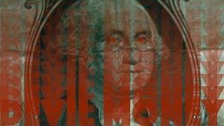 The Madcaps - Devil Money (Official Video)