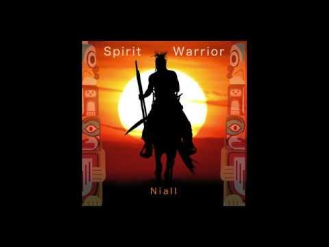 Powwow by Niall