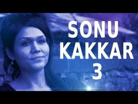 Sonu Kakkar || Rapid Fire Round || Recommends Bhaag Milkha Bhaag || Part 3 ||