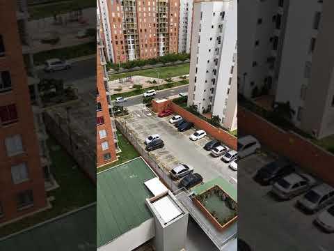 Apartamentos, Alquiler, Valle del Lili - $1.150.000