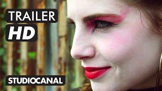 Sing Street Film Trailer