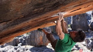 Best Rocklands Bouldering Guide - Climbs Under 7a | Rocklands Climbing Guide, Ep. 1