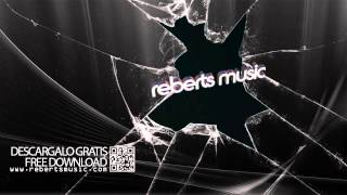 PROMO GLORIA GAYNOR - JUST KEEP THINKING ABOUT YOU BABY (YABDEL TRIBAL HOUSE RMX 2014)