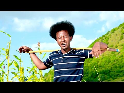 Download Fasil Tesfay Mereba መረባ New Ethiopian Music 2017 Video