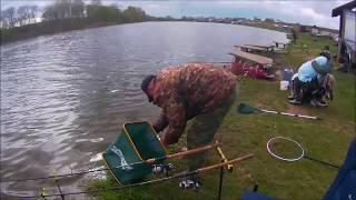 Рыбалка на что ловится стерлядь в рыбном месте