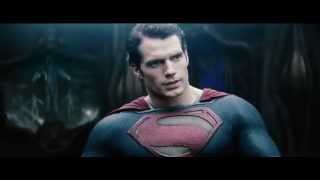 Cape Of Our Heroes Superman
