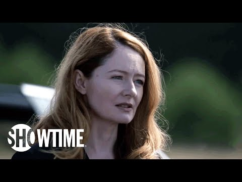 Homeland 5.05 (Clip 'Working Theory')
