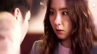 MV Ost The Girl Who See Smells - Confusing - Jubi & Jang Yi Jeong (Español+Karaoke)