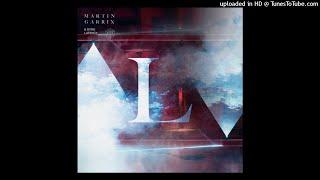 Martin Garrix & Dyro - Latency (Original Mix)