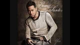 Best Bachata Mix 2013 - Romeo, Prince Royce, Xtreme...
