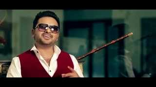 New Punjabi Songs 2014 | Sheesha | Masha Ali | High Quality Mp3 Brand Latest Punjabi Songs 2014