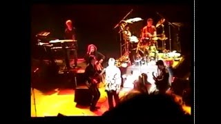 Duran Duran at The Academy, NYC Acoustic Tour - Feb 12, 1993 (Early Show)