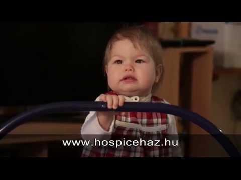 A normális vérnyomás egy gyermek