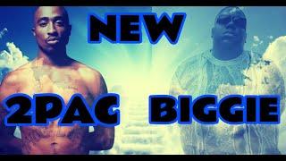 *NEW 2014*2Pac/Biggie Need Some Sleep Remix