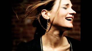 "Wed Music by ""Dance me to the end of love"" by Madeleine Peyroux"
