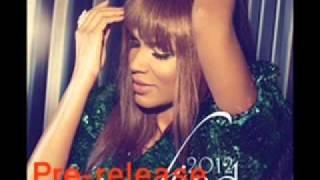 جيبوا حبيبي من البوم هند 2012 تحميل MP3